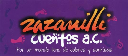 zazanilli013